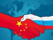 RUS YAYILMACILIĞININ 21.YÜZ YILDAKİ YÜKSELİŞİ VE KORKUTAN TEHDİDİ