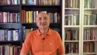 ABD.NİN UYGUR SOYKIRIMININ FAİLLERİ ÇKP'Lİ CANİLERE YAPTIRIMI VE  SONUÇLARI (VİDEO-6)